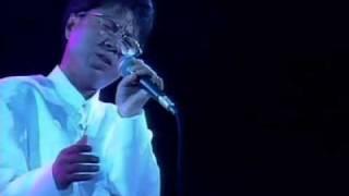 조용필 - 한오백년, 간양록 (1993)