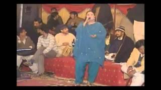 private Hot Mujra  Dance 191