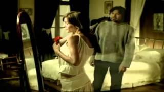 Los Temerarios  Comer a Besos [ Video Oficial ]