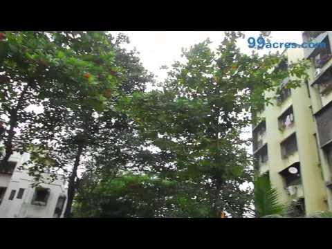 ASHISH COMPLEX DAHISAR MUMBAI 28512