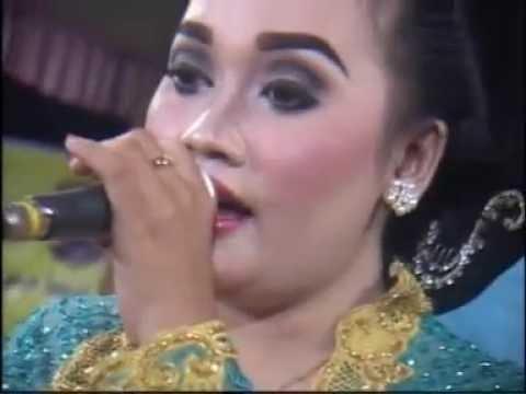 Download Lagu Kenco Manis - Sindhen Wulan = Karawitan Koplo Cinde Laras live Banaran Pojok Mojogedang MP3