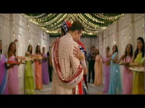 Xxx Mp4 Rab Kare Tujhko Bhi Eng Sub Full Video Song HD With Lyrics Mujhse Shaadi Karogi 3gp Sex