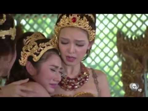Kompol Yuthasel Theat Teang 4 កំពូលយុទ្ធសិល្ប៍ធាតុទាំង៤ part 58A