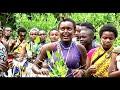 Historical Kenya Kamba Songs By Iluvya Secondary School Machakos