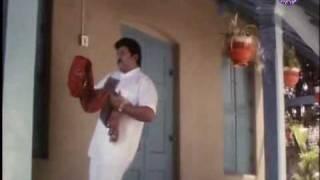 Prabhu & Manichandana in Vellichcham Adikkudadi - Vannatamizh Paatu