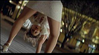 Hot Manisha Koirala Unseen Romantic Scence