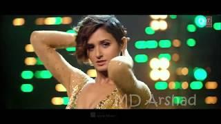 Aunty dekh tera londa bigda jaye Status | Rap by Ikka | Shakti | Raghav  | Only Status
