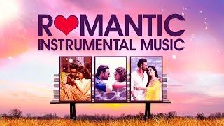 Romantic Instrumental Music Jukebox