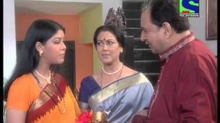 Devi - Episode 22