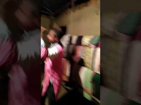 Xxx Mp4 Assames Sex Video 3gp Sex