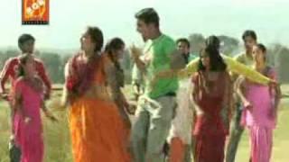 Pahari Video songs Gori Kaliyan na Jayin