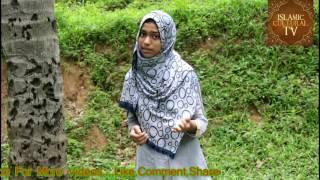 হৃদয় জুড়ানো একটি ইসলামী সঙ্গিত(এসোনা আল্লাহর নামে গান গায়,এসোনা মনু প্রান জুড়ায়)-Islamic Cultural TV
