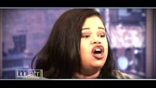 You Cheated While I Was Giving Birth To Our Child | The Maury Show