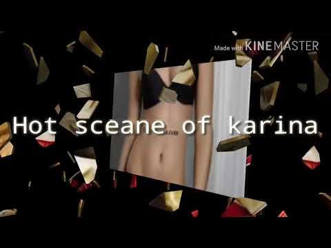 Xxx Mp4 Sexy And Hot Scan 1 Karina Kapoor Khan 3gp Sex