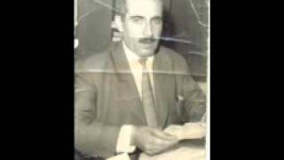 Rafiq Chalak - Dyarm Dayry 3ishqa