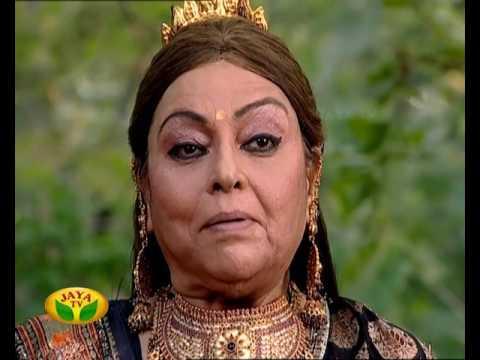 Jai Veera Hanuman - Episode 350 On Thursday,21/07/2016