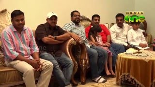 Weekend Arabia | a touching love story of a Malayali and His UAE house owner (Epi158 Part2)
