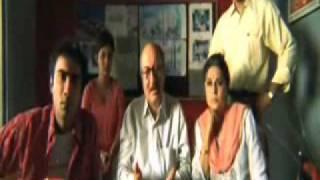 Khosla Ka Ghosla (2006)22 September 2006 (India)FEMALE CONSTITUTION !