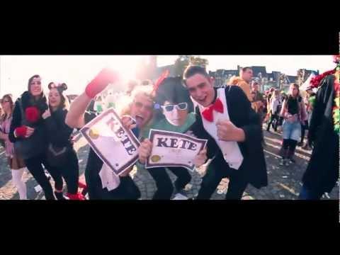 Xxx Mp4 Fabrizio De Körk Videoclip By Hout Video 3gp Sex