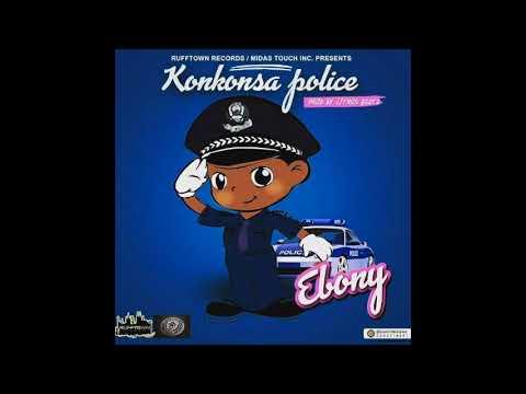 Xxx Mp4 Ebony Konkonsa Police Audio Slide 3gp Sex