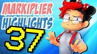 Markiplier Highlights #37