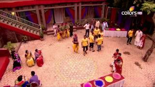 Madhubala   29th August 2013   Full Episode HD