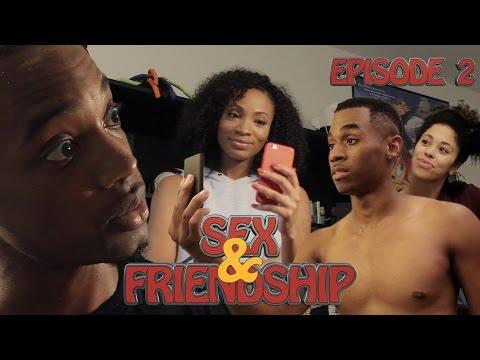Xxx Mp4 Spoken Reasons SEX FRIENDSHIP Ep 2 Short Film FCHW 3gp Sex