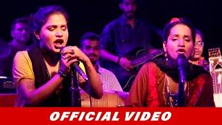 Saaiyaan (Full Video) | Justin Girls | Hina Nasrullah | Khalid Khan | Latest Punjabi Songs 2017