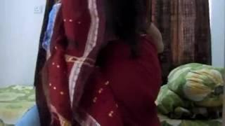 বাংলা সেক্স না দেকলে মিস কোরবেন