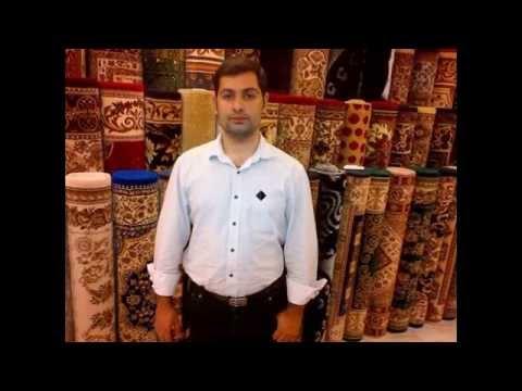 Xxx Mp4 Ishaq Carpets Indonasia Jakarta 3gp Sex