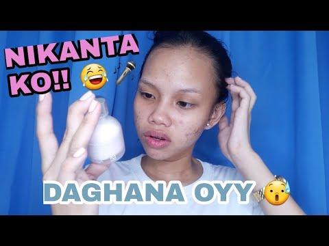 10 Step Korean Skincare   DAGHANA OYY!!!