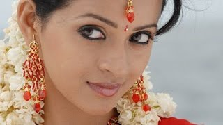 Tamil movies 2014 full movie new releases Puthiya Thalapthi | Tamil New Movie 2015 Upload