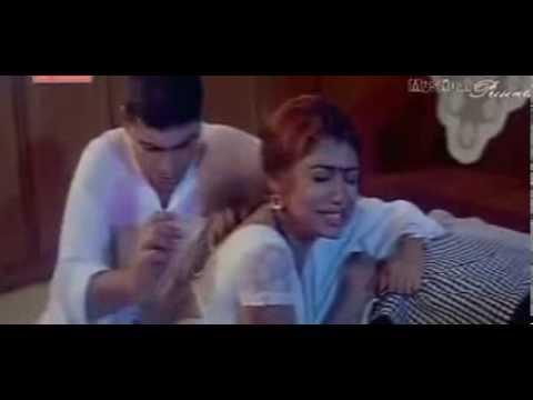 Xxx Mp4 A Sexual Romance Scene From Oriya Movie 3gp Sex