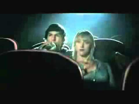 Breast massage commercial! FUNNY! Super Bowl 2015