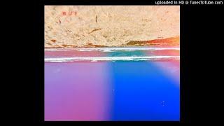 -Free - water x marl3y336beatz [ free download ]