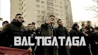 Balti feat Mister You-baltigataga (erakh la) remix