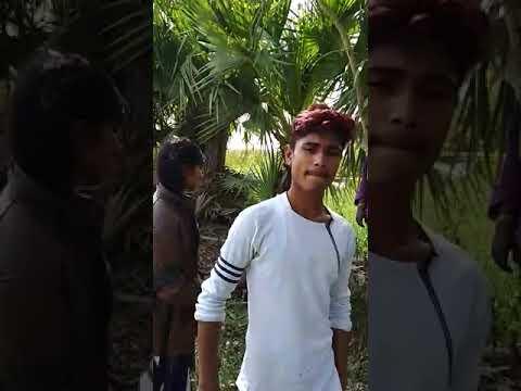 Xxx Mp4 Out Door Sex Bihar Lakhisaray Hemjapur Girl 3gp Sex