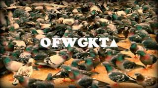 Earl Sweatshirt - Pigions (Ft. Tyler, The Creator)