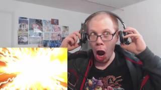 Alex Side react: Pony Meets World S2, E1
