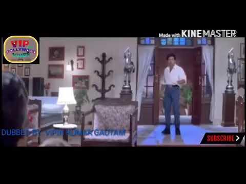 Xxx Mp4 KAJAL Sunny Deol Ghatak Comedy Sardhana 3gp Sex