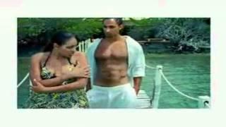 princess lover-mon soleil (version 2007)_(new).avi
