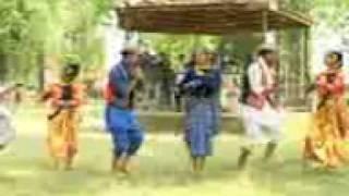 nipali song