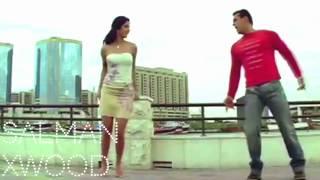 Teri Meri Love Story Ka Angle | Salman Khan | Katrina Kaif | Ranbir Kapoor | Requested |
