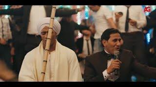 أحمد شيبة - أغنية احنا الصعايدة - مسلسل نسر الصعيد / محمد رمضان   Nesr Elsa3ed