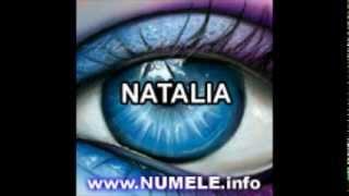 NATALI mp3