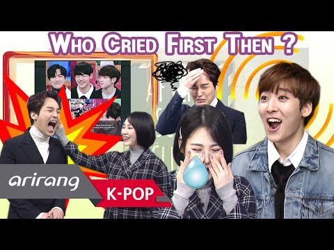 Xxx Mp4 After School Club Kevin 케빈 ASC Grand Opening Ep 350 010819 3gp Sex