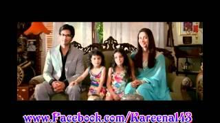 Maujan Hi Maujan, Jab We Met   HD   HQ   Full Song Kareena Kapoor Shahid Kapoor  Kareenaa9