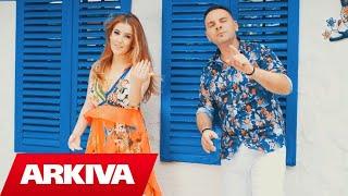 Beni Baksi & Rina Ramadani  - Zemra zemres (Official Video 4K)