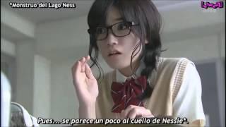 Yamada-kun To Nananin No Majo-Dorama (Sub. Español)
