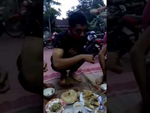 Xxx Mp4 Dieu Hanh Phuc Nhat Be Bipi 3gp Sex